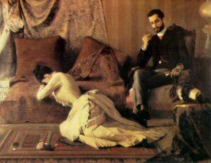 arrufos-by-belmiro-de-almeida-1887-768x594