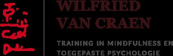 Wilfried Van Craen